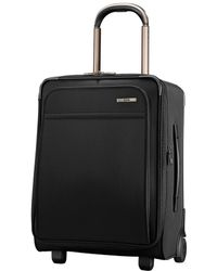 Hartmann - Domestic Carry On Expandable Upright - Lyst