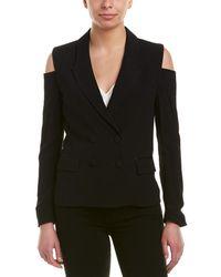 Pinko - Farnese 1 Jacket - Lyst