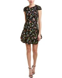 Likely - A-line Dress - Lyst