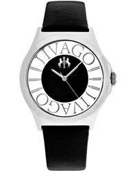 Jivago - Women's Fun Watch - Lyst
