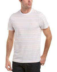Original Penguin - Birdseye T-shirt - Lyst
