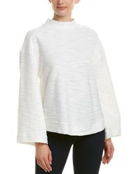 Bishop + Young - No Sweat Pullover - Lyst