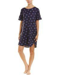 Kensie - Weekend Crush Sleep T-shirt - Lyst
