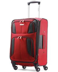 "Samsonite - Aspire Xlite 29"" Spinner - Lyst"