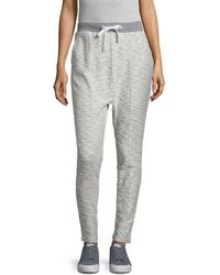 The Fifth Label - The Liberty Drawstring Pant - Lyst