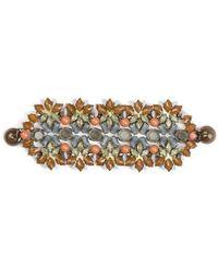 Tataborello - Summer Place Bracelet 09 - Lyst