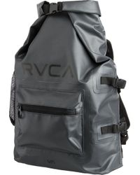 RVCA - Go-be Ii Backpack - Lyst