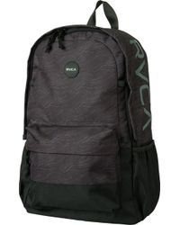 RVCA - Frontside Print Pack - Lyst