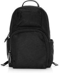 70b12ed130b9 Prada Utility Backpack in Blue for Men - Lyst