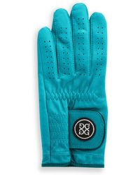 G/FORE   Leather Glove   Lyst