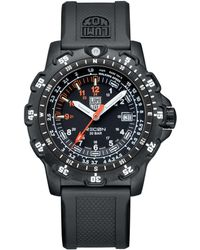 Luminox - Recon Point Man Watch - Lyst