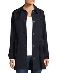 Barbour - Thornhill Jacket - Lyst