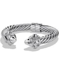 David Yurman - Renaissance Bracelet - Lyst