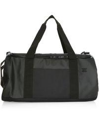 Herschel Supply Co. - Sutton Duffel Bag - Lyst