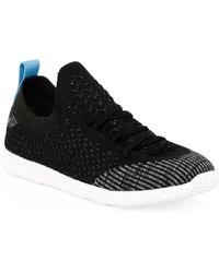 Native Shoes - Kid's Mesh Trainers - Lyst
