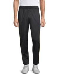 2xist - Track Trousers - Lyst