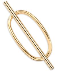 Elizabeth and James - Aldona Hair Pin - Lyst