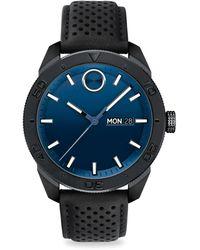 Movado - Bold Analog Sport Watch - Lyst
