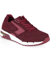 Brooks - Fusion Athletic Trainers - Lyst