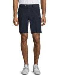 Bonobos - Slim-fit Premium Novelty Shorts - Lyst