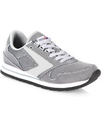 Brooks - Academia Chariot Athletic Sneakers - Lyst