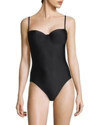 6 Shore Road By Pooja - One-piece Wild Tide Swimsuit - Lyst
