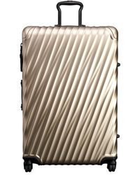 Tumi - Extended Trip Carry-on Luggage - Lyst