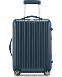 Rimowa - Salsa Deluxe Spinner Suitcase - Lyst