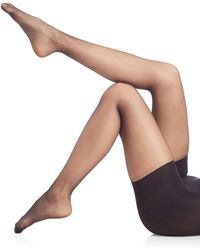 Spanx - Luxe Leg Sheers - Lyst
