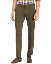 Polo Ralph Lauren - Cavalry Twill Pants - Lyst