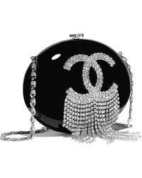 Chanel - Minaudiere - Lyst