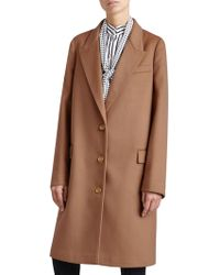 Burberry - Fellhurst Coat - Lyst