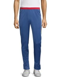 2xist - Global Games Track Trousers - Lyst