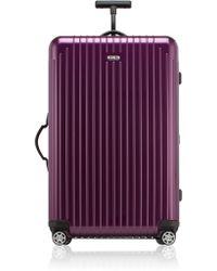Rimowa - Salsa Air 29-inch Multiwheel Suitcase - Lyst
