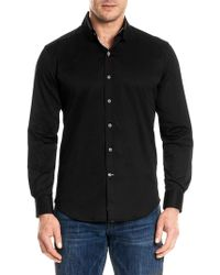 Robert Graham - Caruso Button-front Shirt - Lyst