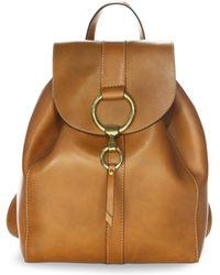 Frye | Ilana Harness Backpack | Lyst