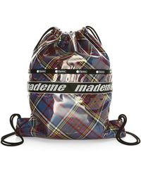 LeSportsac - Mademe X Drawstring Backpack - Lyst