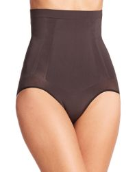 Spanx - Oncore High-waist Brief - Lyst