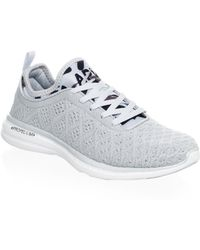 Athletic Propulsion Labs - Low-top Sneakers - Lyst