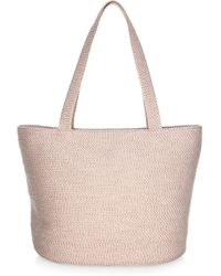 Eric Javits - Squishee Tote - Lyst
