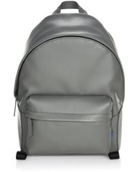 Uri Minkoff - Ace Leather Backpack - Lyst