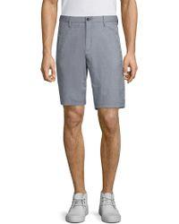 Strellson - Coast Shorts - Lyst