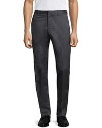 Bonobos - Slim-fit Stretchable Trousers - Lyst