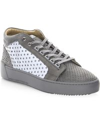 Android Homme - 3m Propulsion Low-top Trainers - Lyst