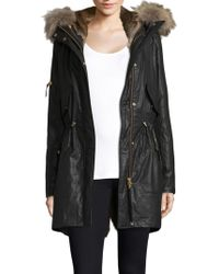 Sam. - Tribeca 4-in-1 Parka - Lyst