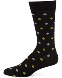 Pantherella - Barbican Sport Socks - Lyst