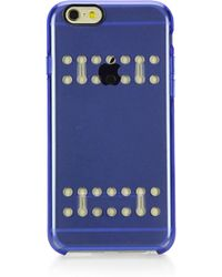 Boostcase - Gemstone Iphone 6 Case - Lyst