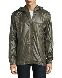 Canada Goose - Sandpoint Hooded Jacket - Lyst