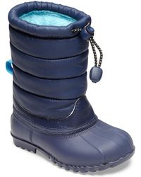 Native Shoes - Baby's, Little Boy's & Kid's Mid-calf Boots - Lyst
