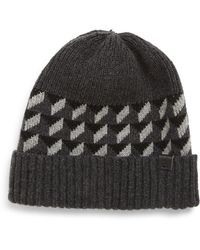 Bickley + Mitchell - Melee Beanie - Lyst